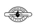Charles River Clothing