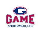 Game Clothing