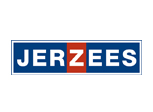 Jerzees Clothing