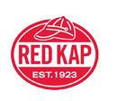RedKap Clothing